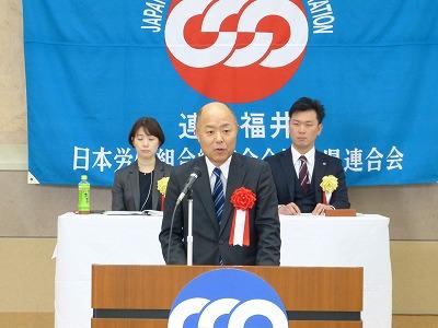 奈良市長.jpg