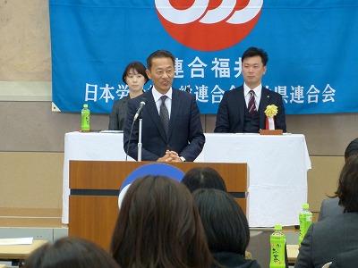 山岸顧問.jpg