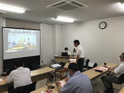 北ブロ最賃学習会.jpg