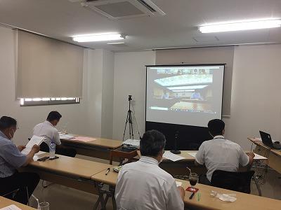 北ブロ最賃学習会②.jpg